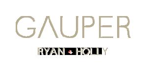 theGAUPERSblog logo